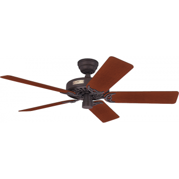 Deckenventilator Hunter Original