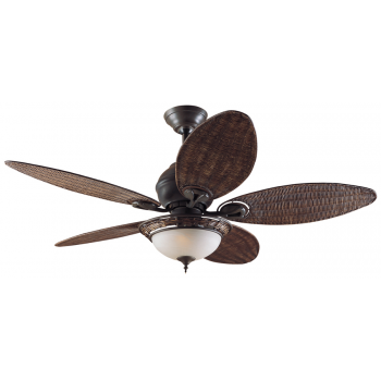 Deckenventilator Hunter Caribbean Breeze
