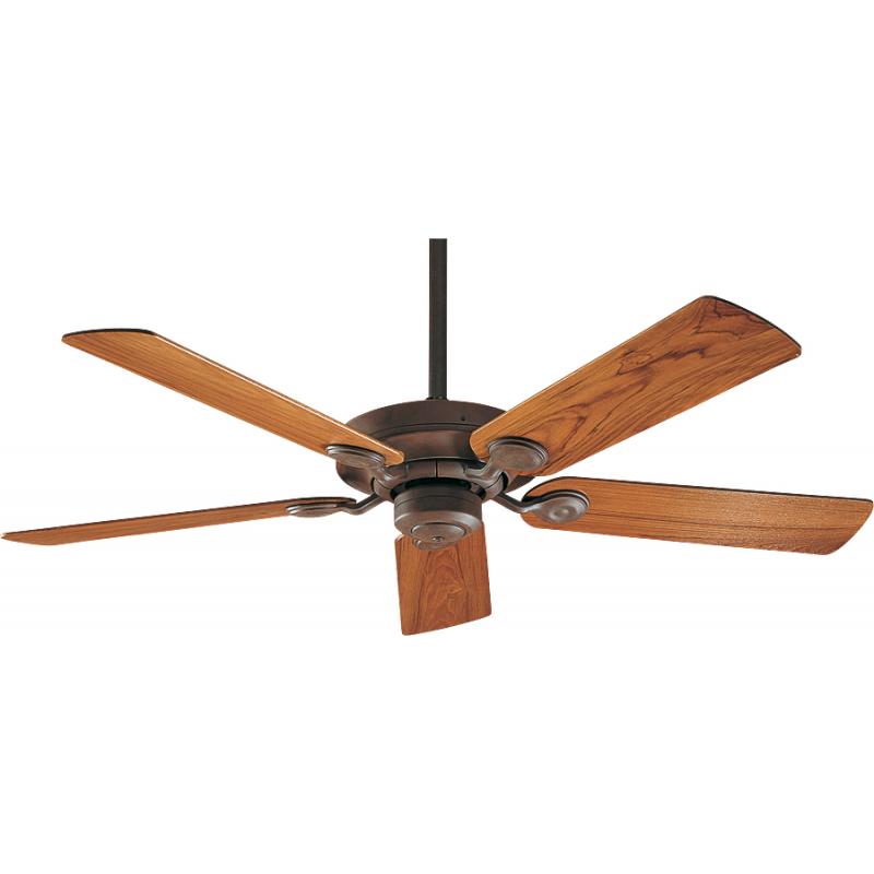 Deckenventilator outdoor elements - Ventiladores de techo en cordoba ...