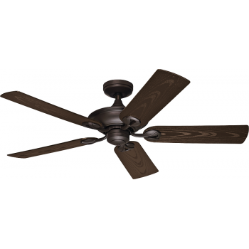 Deckenventilator Maribel