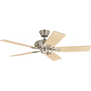 Deckenventilator Hunter Savoy