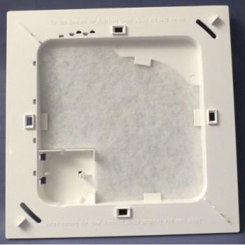 Filterrahmen ECO U / ECO A