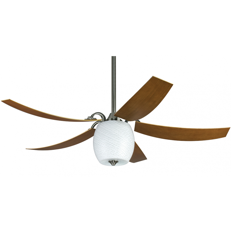 Ceiling Fan Manufacturers Usa