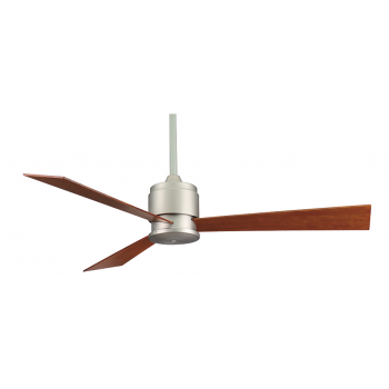 Deckenventilator Fanimation The Zonix®