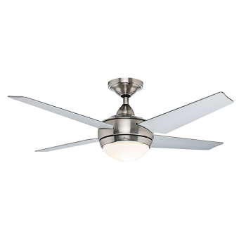 Deckenventilator Hunter SONIC