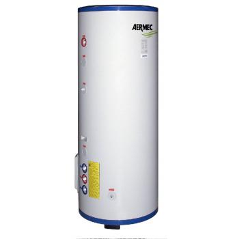 Trinkwarmwasser-Speichertank HBI