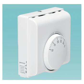 Thermostatschalter RT-10