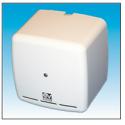 Bad/ WC Ventilator Ariett AP
