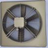 Zuluft Wandaxialventilator FC 040-4DQ.2F V6
