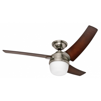 Deckenventilator Hunter Euros BN