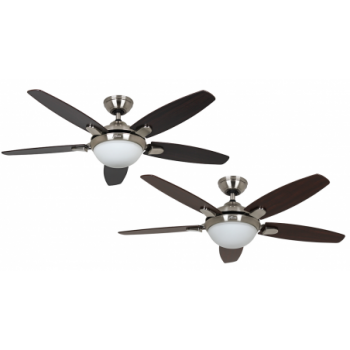 Deckenventilator Hunter Contempo