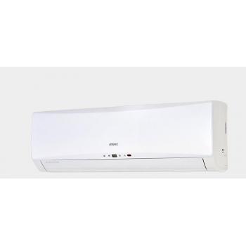 Monosplit mit reversible Wärmepumpe SK  W Inneneinheit