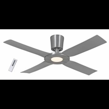 Deckenventilator ECO Disk
