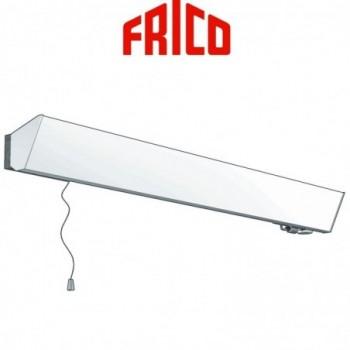 Wärmestrahler Frico ECVT 30021