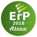 ErP2018