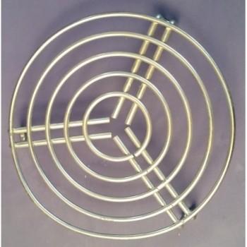 Schutzgitter Rohrventilatoren RSG