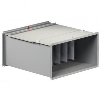 Filterkanal FDS 100-50