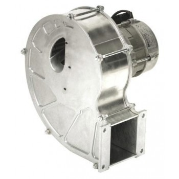 Hybrid Ventilatoren EHG