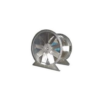 Axialventilator AXV / BXV