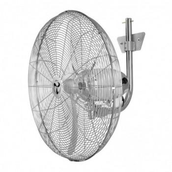 Windmaschine Wandmodell WM 2 ECO