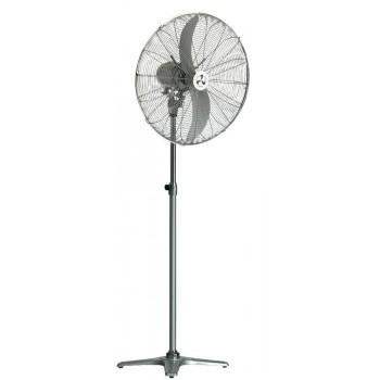 Windmaschine WM 2 STAND