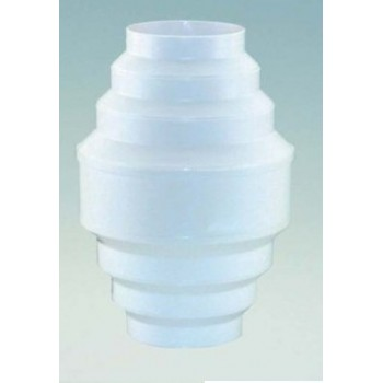 Kondenswassersperre 100 / 125 / 150