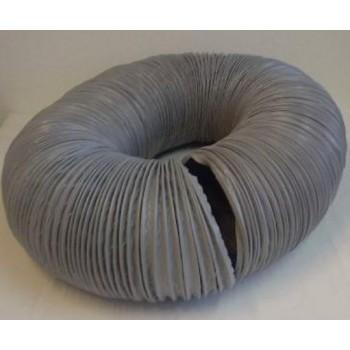 flexibler Kunststoffschlauch