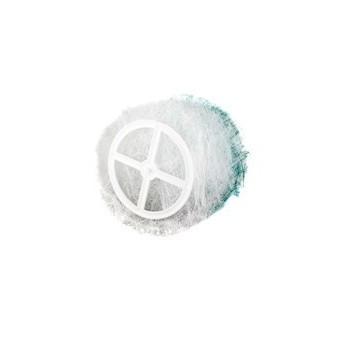 Pollenfilter PAX 100