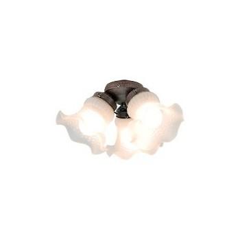 Leuchte 3