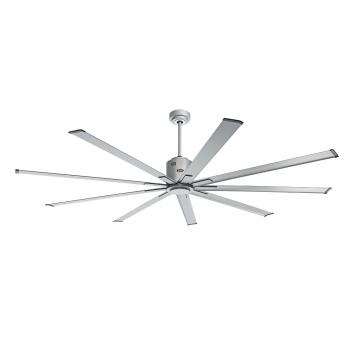 Deckenventilator Big Smooth ECO